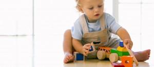 naitre-grandir-developpement-cerveau-1-3-ans